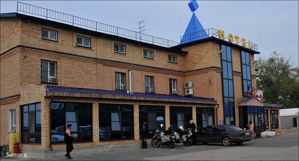 Hotel-Samara.jpg