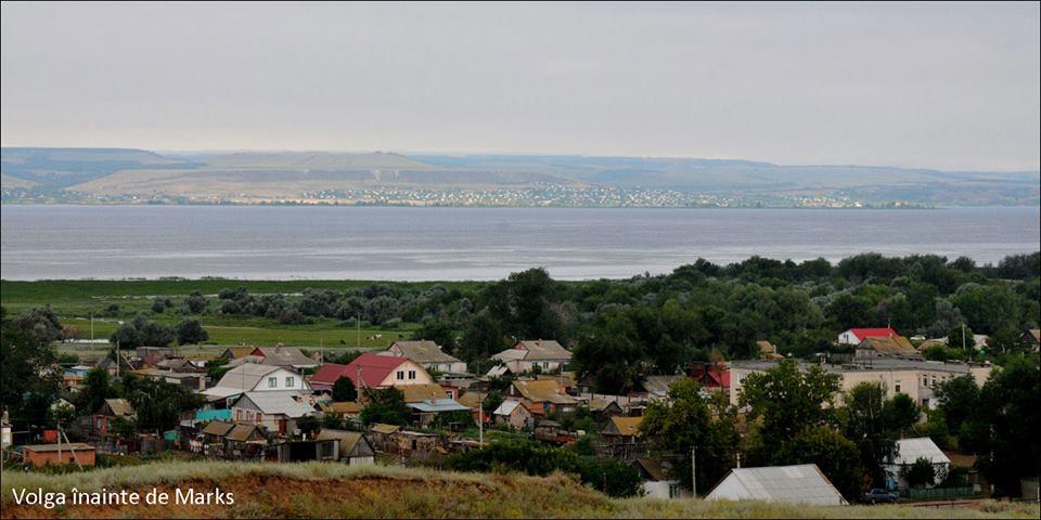 Volga-Rovnoe.jpg