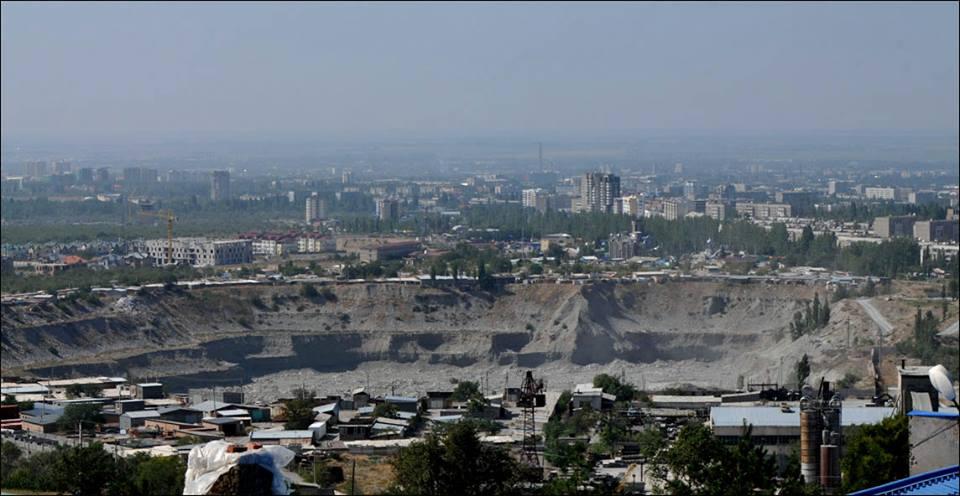 bishkek-1.jpg