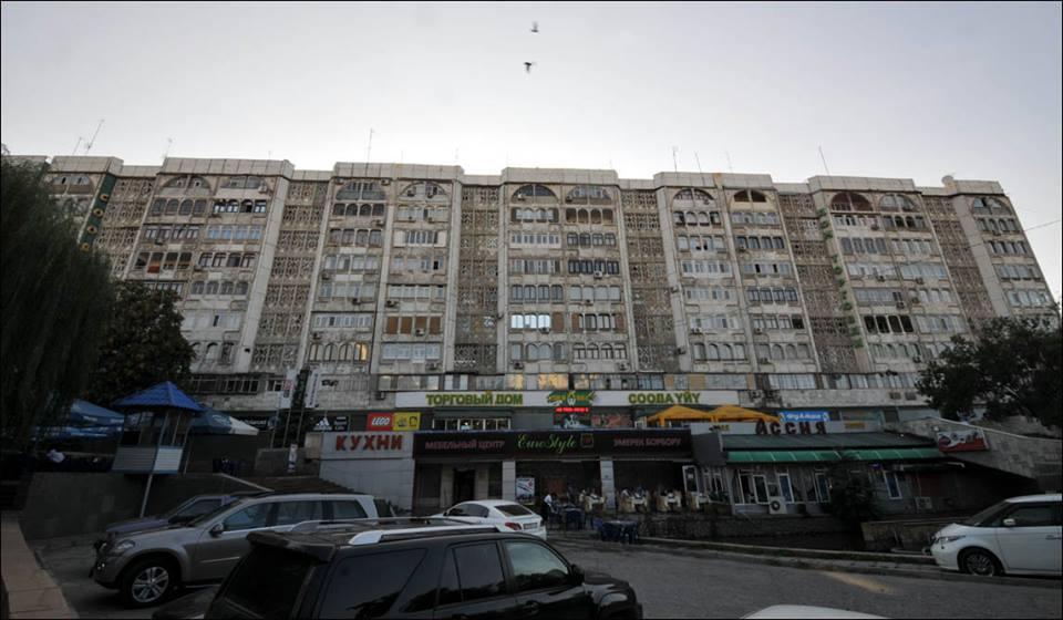 bishkek5.jpg