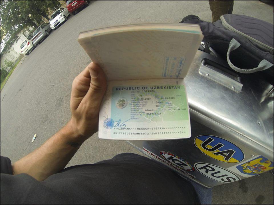 uzbek-visa.jpg